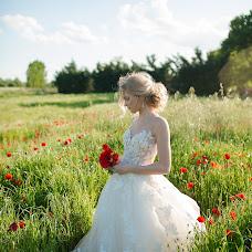 Wedding photographer Tanya Voroncova (MonaDreams). Photo of 28.02.2018
