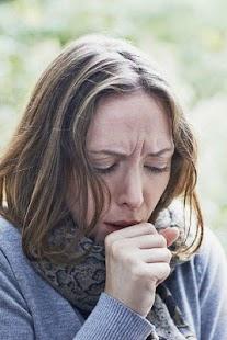 Flu treatment - náhled