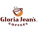 Gloria Jean's Coffees BD icon