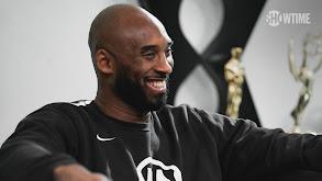 Kobe Bryant thumbnail