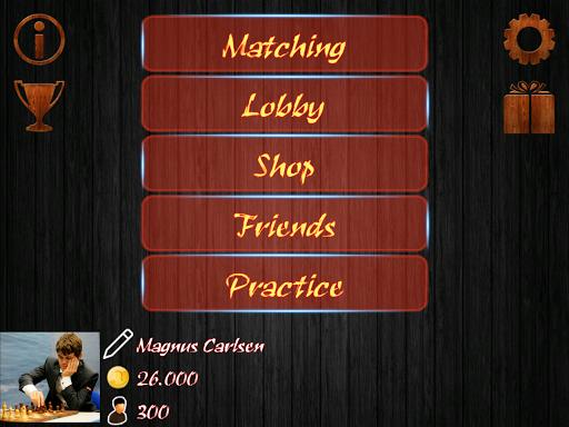 Chess Online - Play Chess Live 2.2.6 screenshots 10