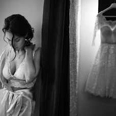 Wedding photographer Lyudmila Pazinenko (MilaPazinenko). Photo of 02.03.2017