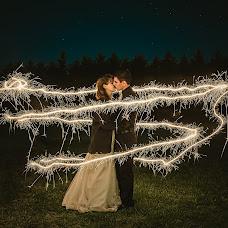 Wedding photographer Orlando Suarez (OrlandoSuarez). Photo of 02.01.2018