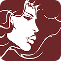 Amber Muse icon
