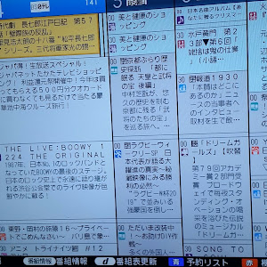 ヴェルファイア 30系 のカスタム事例画像 なおちゃんさんの2019年12月24日18:58の投稿