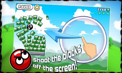 Blosics HD FREE screenshot 1