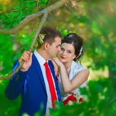 Wedding photographer Ruslan Sidko (rassal). Photo of 28.07.2015