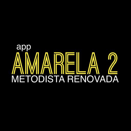Amarela 2
