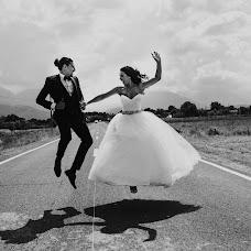 Wedding photographer Claudiu Stefan (claudiustefan). Photo of 05.12.2018
