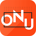 ONU Mobile icon