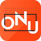 ONU Mobile icon