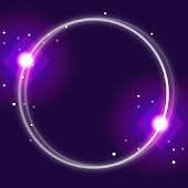 Looper! kostenlos spielen