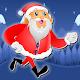Weihnachtslauf Weihnachten