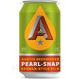 Austin Beerworks Pearl-Snap