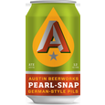 Logo of Austin Beerworks Pearl-Snap