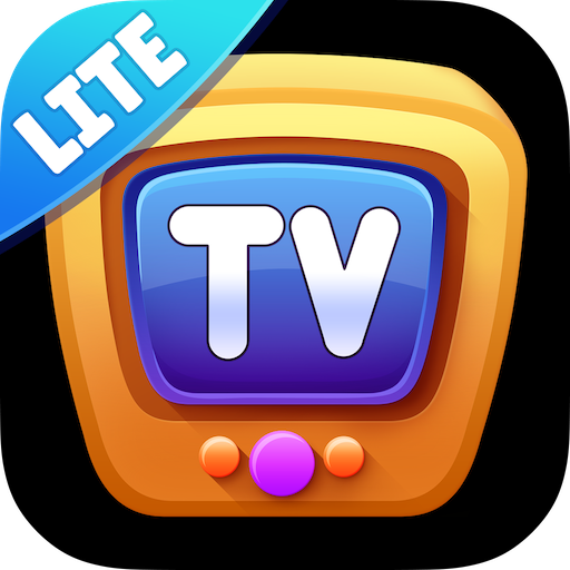 ChuChu TV Lite - Top 50 Kids Nursery Rhymes Videos file APK for Gaming PC/PS3/PS4 Smart TV