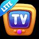 ChuChu TV Lite - Top 50 Kids Nursery Rhymes Videos (app)