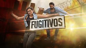 Fugitivos thumbnail