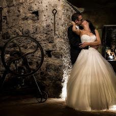 Wedding photographer Ivano Bellino (IvanoBellino). Photo of 19.08.2017