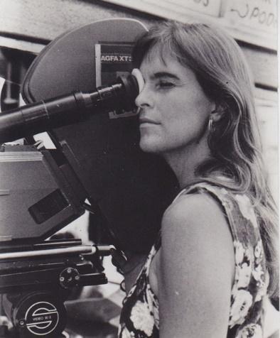 Biofilmografía de María Novaro | Ibermedia Digital