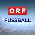 ORF Fußball icon