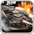 Mad Death Race: Max Road Rage file APK for Gaming PC/PS3/PS4 Smart TV