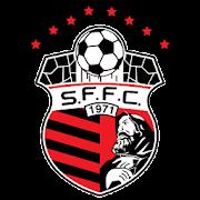 San Francisco F.C.
