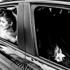 Wedding photographer Sergio Cancelliere (cancelliere). Photo of 15.09.2016
