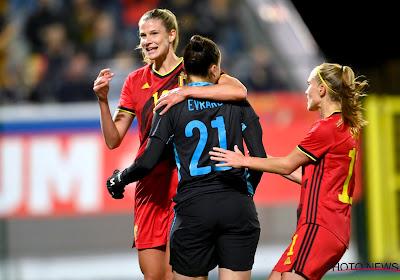 📷 Flames volop aan de arbeid in Oslo in aanloop naar WK-kwalificatieduel