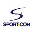 LojaSport.com icon