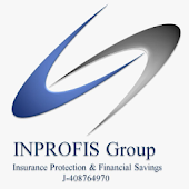 INPROFIS Group