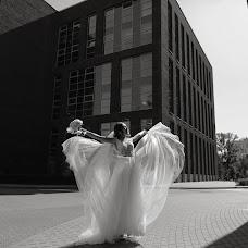 Wedding photographer Katya Grichuk (Grichuk). Photo of 21.10.2018