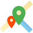 Swachh Map .. file APK for Gaming PC/PS3/PS4 Smart TV
