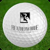 Heatherwoode GC