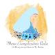 Download María Evangelizadora Radio For PC Windows and Mac