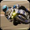 Highway Rider Moto Racer APK