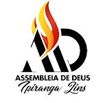 ADI web radio icon