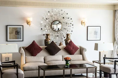 Barsha Heights Serviced Apartment