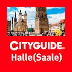 Halle (Saale) icon