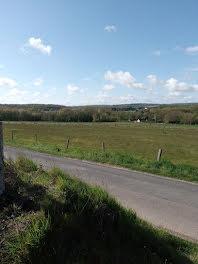 terrain à Ponchon (60)