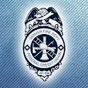 DFDFCU - Logo
