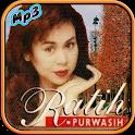 Ratih Purwasih Lengkp icon