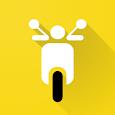 Rapido - Bike Taxi apk