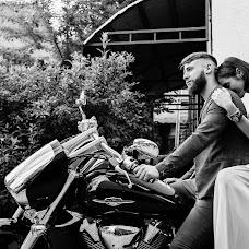 Wedding photographer Igor Trubilin (TokyoProse). Photo of 20.06.2017