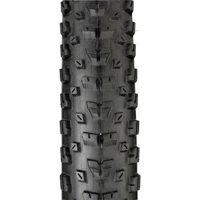 "Maxxis Rekon Tire 27.5 x 2.6"" 3C EXO/TR alternate image 0"