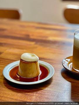 玉虫画室咖啡