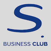 SoLocal Business Club
