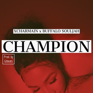 Champion Upload Your Music Free