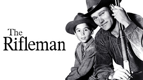 The Rifleman thumbnail