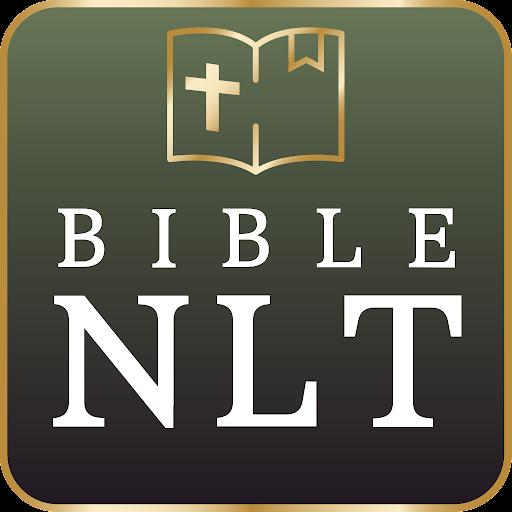 download nlt bible offline free